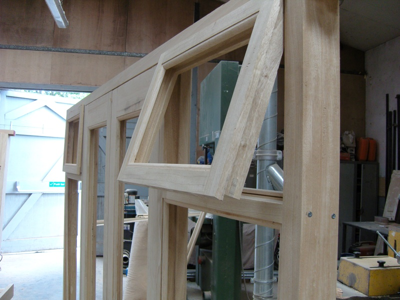 Farnham Joinery (Lincs) Ltd